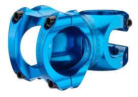 Race Face Turbine R 35 Stem Blue 2020