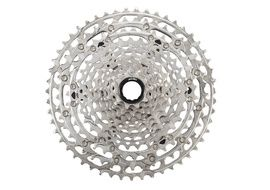 Shimano Deore M6100 Cassette 12 speed 2020