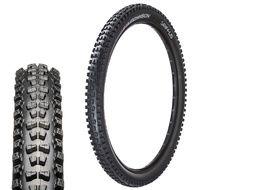 "Hutchinson Griffus Tire 27,5"" Black 2020"