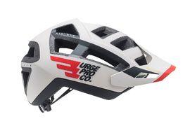 Urge All-Air Helmet White 2021