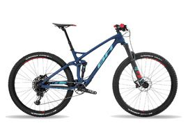 "BH Bikes Lynx 5 Carbon 6.9 29"" - Size M"