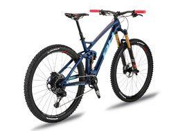 "BH Bikes Lynx 5 Carbon 7.9 LT 29"" - Size M"