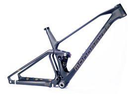 "Mondraker Frame F-Podium Carbon RR SL 29"" - Size XL 2020"