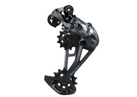 Sram X01 Eagle X-Horizon rear derailleur 12 Speed 52T - Grey Lunar 2021
