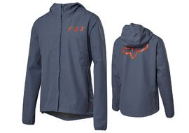 Fox Ranger Water 2.5L Jacket Blue 2020