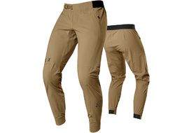 Fox Flexair Pant Sand 2020