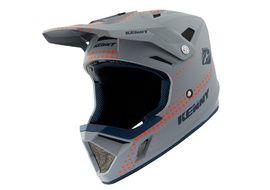 Kenny Decade Helmet Lunis Grey 2022