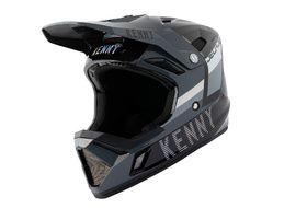 Kenny Decade Helmet Holographic Smach 2021