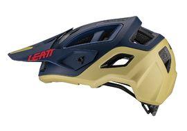 Leatt MTB 3.0 All Mountain Helmet Sand 2021