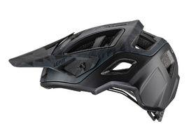 Leatt MTB 3.0 All Mountain Helmet Black 2021
