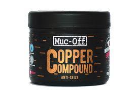 Muc-Off Copper Component Anti Seize