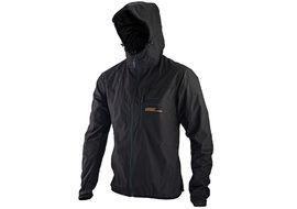 Leatt MTB 2.0 Jacket Black 2021