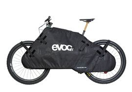 Evoc Padded Bike Rug 2020