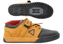 Leatt 4.0 Clip Sand Shoes 2021