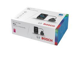 Bosch Kiox display kit