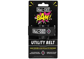 Muc-Off Utility Belt for B.A.M system