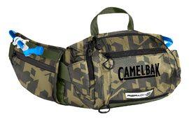 Camelbak Hydration Belt Repack 4 LR - Camo 2021
