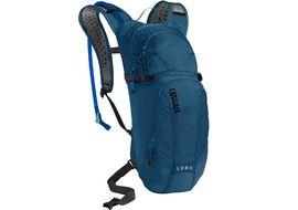 Camelbak Lobo Hydration Pack Navy Blue 2021