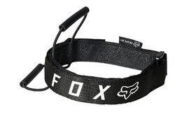 Fox Enduro Strap 2020