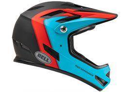 Mondraker Groomy Helmet 2021