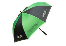 Hope Umbrella