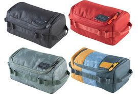 Evoc Wash Bag 2021