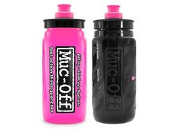 Muc-Off X Elite Fly Water Bottle