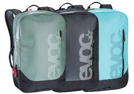 Evoc Commuter backpack 2021