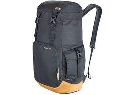Evoc Mission Backpack Black 2021