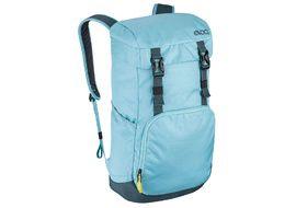 Evoc Mission Backpack Blue 2021