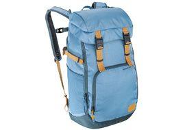 Evoc Mission Pro Backpack Blue 2021