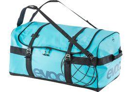 Evoc Duffle Bag Blue 2021