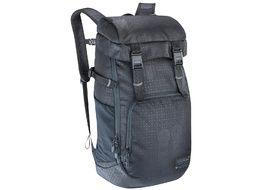 Evoc Mission Pro Backpack Black 2021
