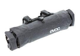 Evoc Handlebar Pack Boa Grey 2021