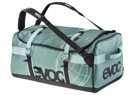 Evoc Duffle Bag Olive 2021