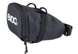 Evoc Seat Bag Black 2021