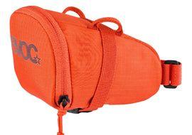 Evoc Seat Bag Orange 2021