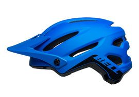 Bell 4Forty Helmet Blue 2021