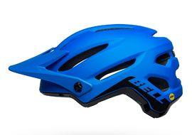 Bell 4Forty MIPS Helmet Blue 2021