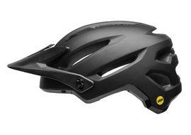 Bell 4Forty MIPS Helmet Matte Black 2021