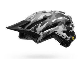Bell 4Forty MIPS Helmet Camo Black 2021