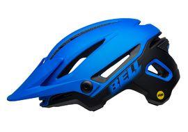 Bell Sixer MIPS Helmet Blue/Black 2021
