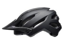 Bell 4Forty Helmet Matte Black 2021