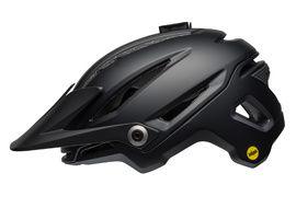 Bell Sixer MIPS Helmet Black 2021
