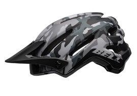 Bell 4Forty Helmet Black / Camo 2021
