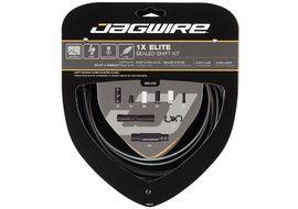 Jagwire Universal Elite Sealed 1X Shift Cable Kit