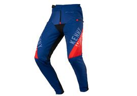 Kenny Prolight Pant Adult Navy Red 2021