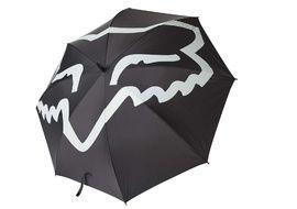 Fox Track Umbrella 2020