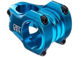 Deity Copperhead 35 Stem Blue 2021