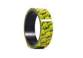Slicy Sticky Loop Tubeless Rim Tape - 10 M